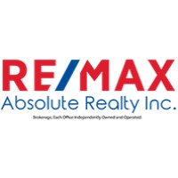 RE/MAX Absolute Realty Inc. - Ontario