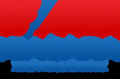 RE/MAX Niagara Realty Ltd, Brokerage - Ontario