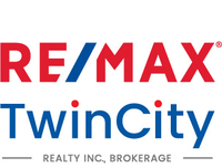 Re/Max Twin City Realty Inc - Ontario