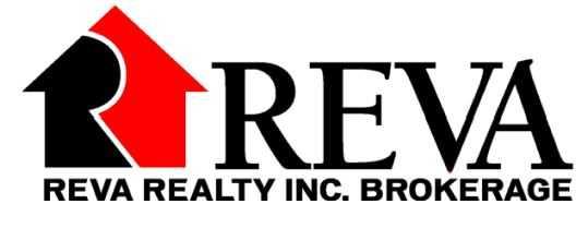 Reva Realty - Ontario