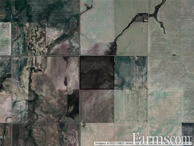 Ranch/Pasture Land for Sale, Caledonia, Saskatchewan
