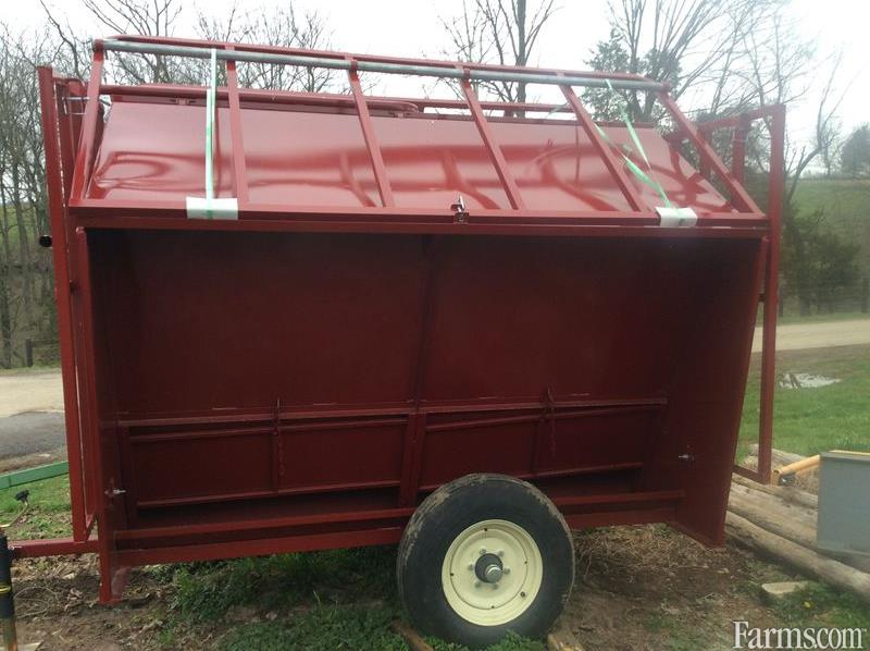 creep feeders for sale in ky
