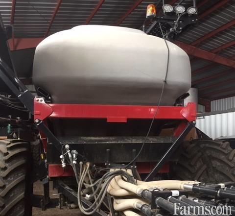 2018 Case IH FH400-57 Other Planting and Seeding Equipment