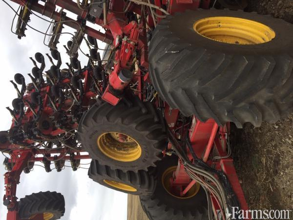 2019 Bobcat 3320-86 Other Planting and Seeding Equipment