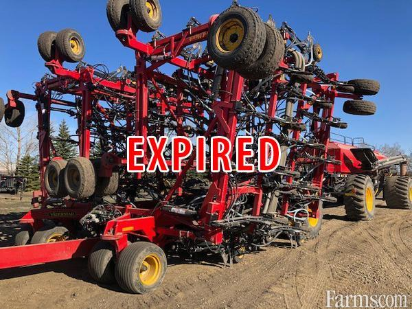 2018 80-12 Other Planting and Seeding Equipment