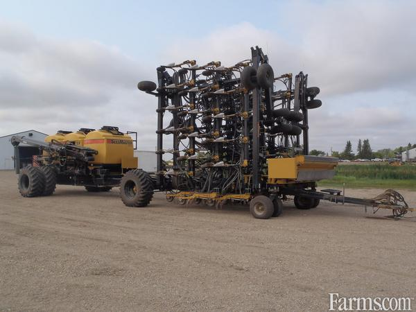 2015 80-12 Other Planting and Seeding Equipment