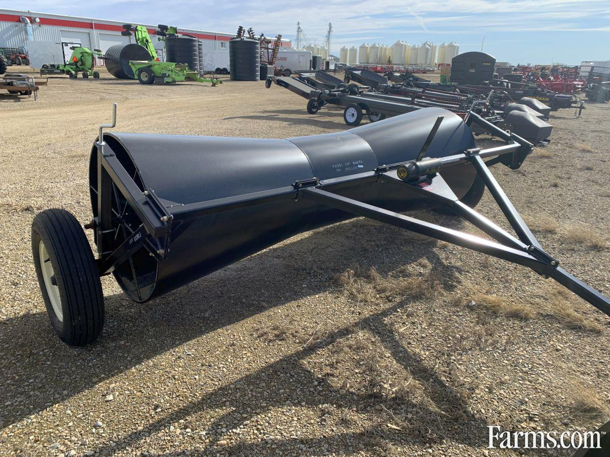 2018 Farm King C1000SR Other Hay and Forage Equipment