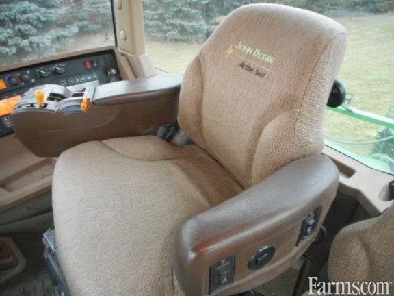 2003 John Deere 9120