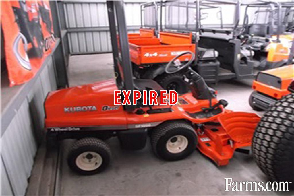 Ben Berg Farm & Industrial Equipment - Facebook