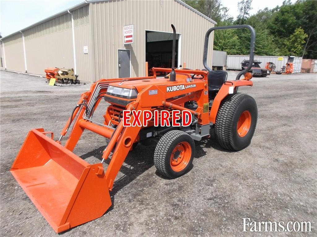 Ben Berg Farm & Industrial Equipment - Home | Facebook