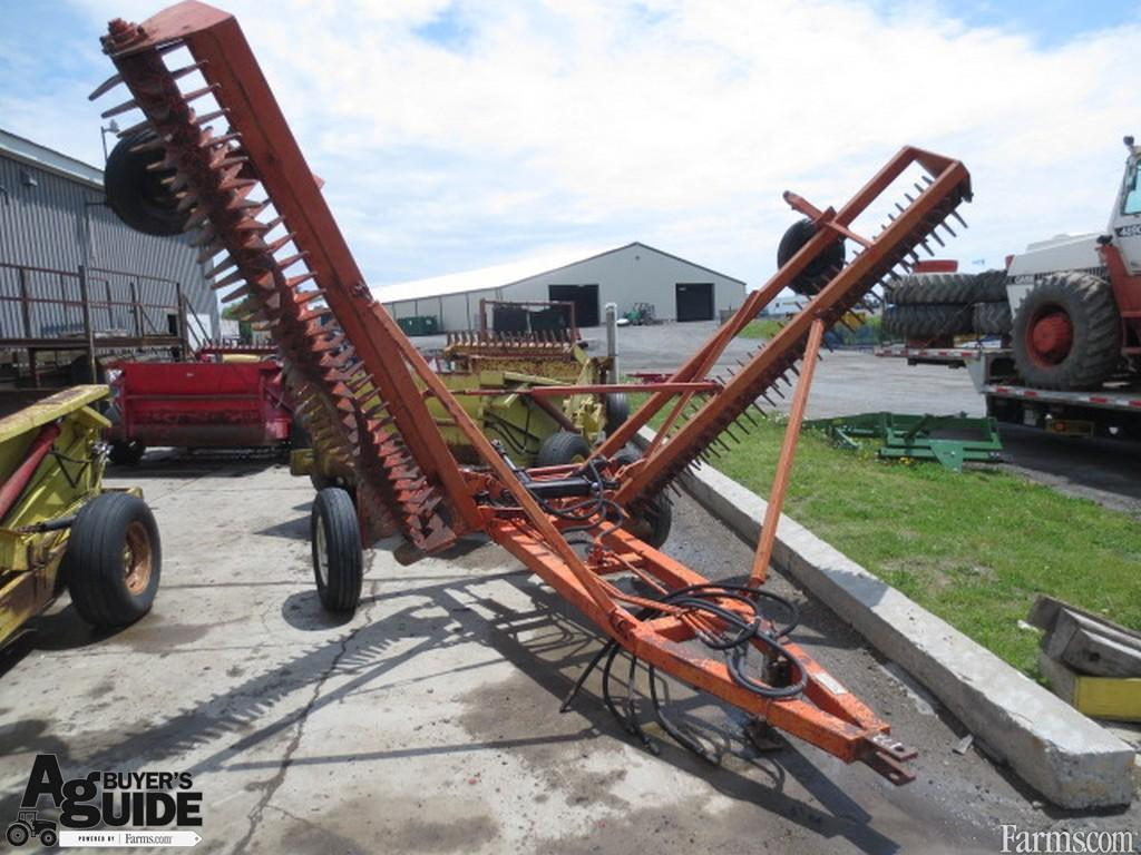Used Rock Rake For Tractor Bing Images