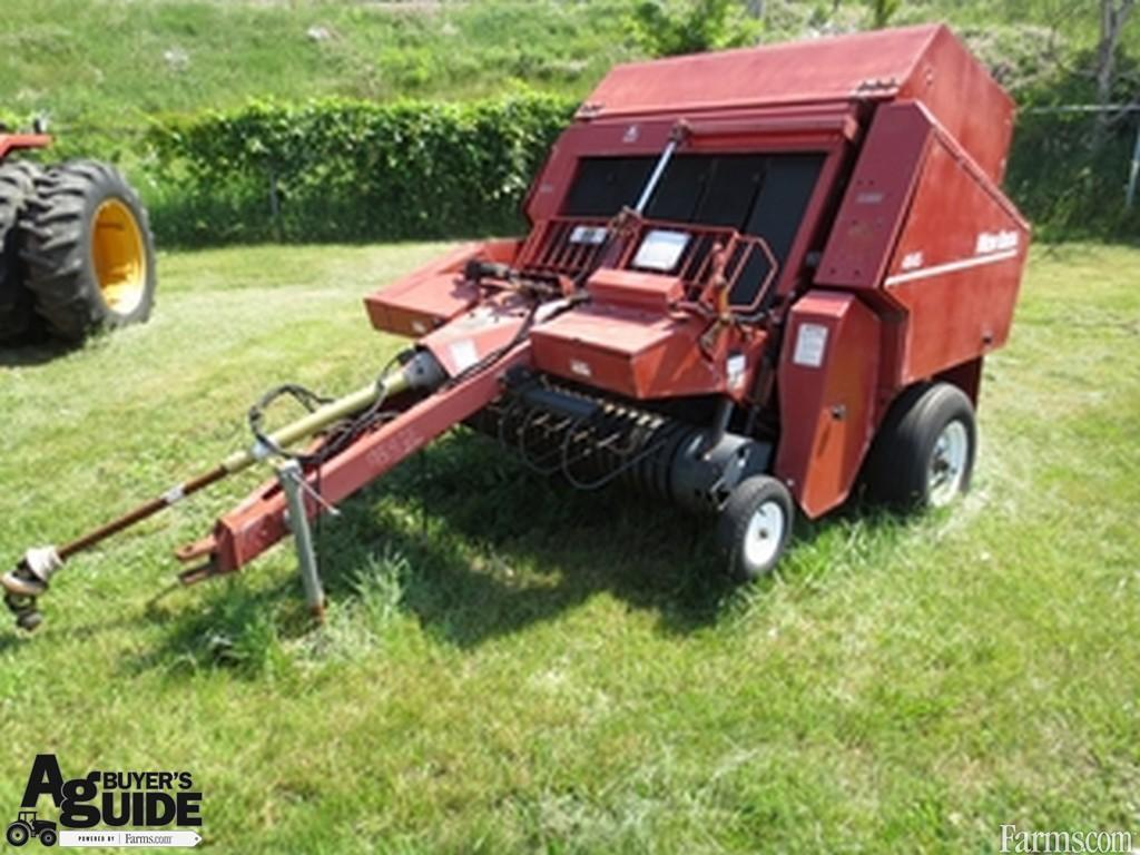listings farm equipment sale manufacturer idea