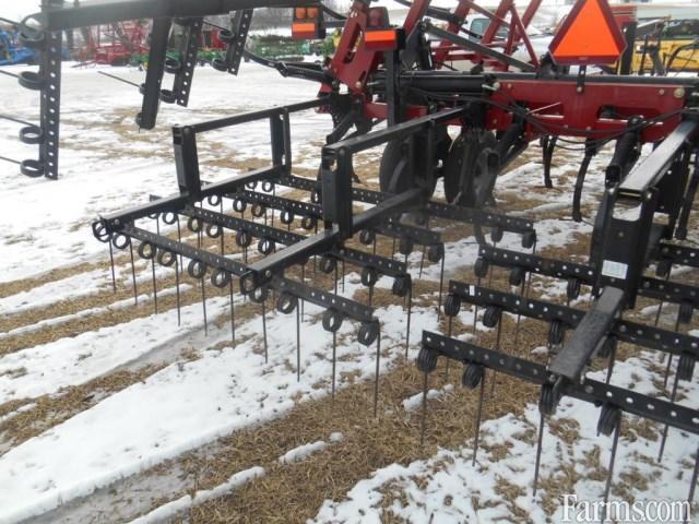 Case Ih Field Cultivators For Sale Usfarmer Com