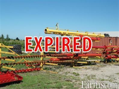 Westfield WR, MK, UTILITY AUGER Parts for Sale | Farms com
