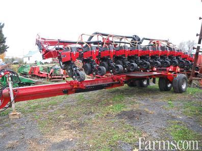 Case Ih 1200 Planters For Sale Usfarmer Com