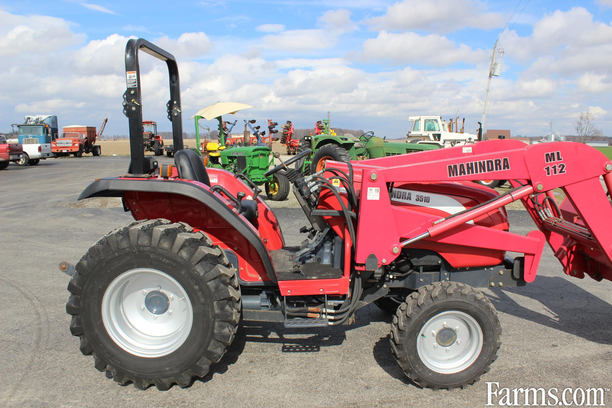 3510 mahindra parts diagram  3510  tractor engine and