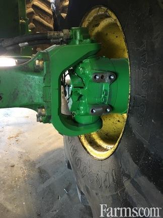 Mud Hog Rear Wheel Drive Tires, Duals, Rims & Chains