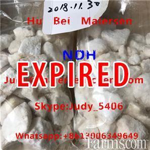 high purity ndh ndh hex replacement new rcs ndh ndh vendor NDH