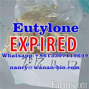 eutylone/eutylone big crystal eutylonek bkeutylonedp manufactory for